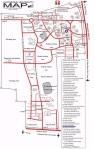 kku map