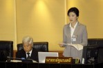 yingluck-policy-address-620x413